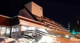 BOROVEC HOTEL MURA 111