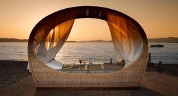 evia nea stira hotel venus beach 111
