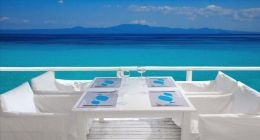 halkidiki kassandra afitos hotel white suites resort 111
