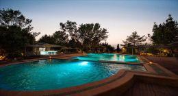 halkidiki kassandra afitos petrino suites hotel 111