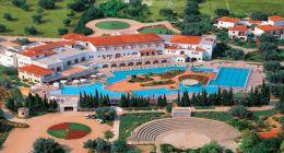 ostrvo eva hotel eretria village resort 111