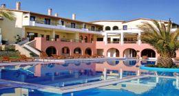 ostrvo evia hotel negroponte resort eretria 111