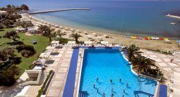 ostrvo evia hotel palmariva beach bomo club 111