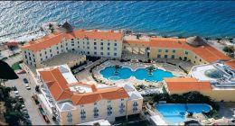 ostrvo evia hotel thermae sylla spa & wellness hotel 111