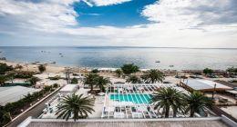 halkidiki, sitonija, psakudija, cronwell sermilia resort hotel 111