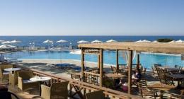 KRIT LASITI MARITIMNO BEACH HOTEL 111