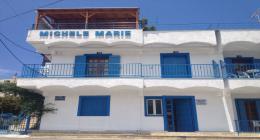 Michale Mare Apartment Hotel Apartmani Heraklion 111
