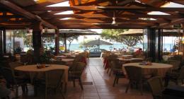 Tsalos Beach Hotel Heraklion Analapisis Krit 111
