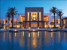 Hotel Amirandes Grecotel Exclusive Resort Deluxe Krit mala slika