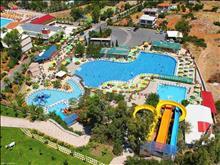 Hotel Aqua Sun Village Krit mala slika