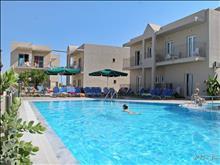 Hotel Creta Verano Krit mala slika