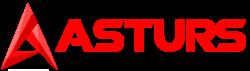 Letovanje 2019 | Grčka leto 2019 | Grčka apartmani leto 2019 | Grčka hoteli leto 2019 | Turska leto 2019 | Egipat leto 2019 | Španija leto 2019 | Crna Gora leto 2019 | Putovanja 2019 | Evropske metropole 2019 | Bugarska zimovanje 2019 – ASTURS Turistička agencija Niš