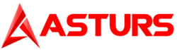 < ASTURS> Letovanje 2019 | Grčka leto 2019 | Grčka apartmani leto 2019 | Grčka hoteli leto 2019 | Turska leto 2019 | Egipat leto 2019 | Španija leto 2019 | Crna Gora leto 2019 | Putovanja 2019 | Evropske metropole 2019 | Bugarska zimovanje 2019 – ASTURS Turistička agencija Niš