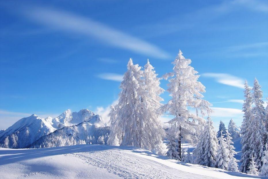 Srbija zimovanje 2019