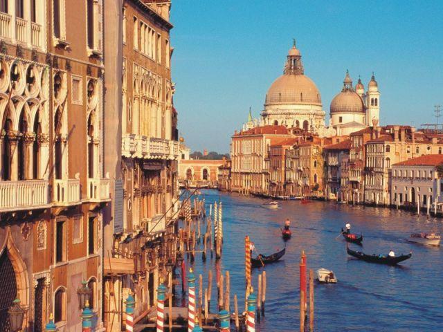 Venecija putovanja 2019
