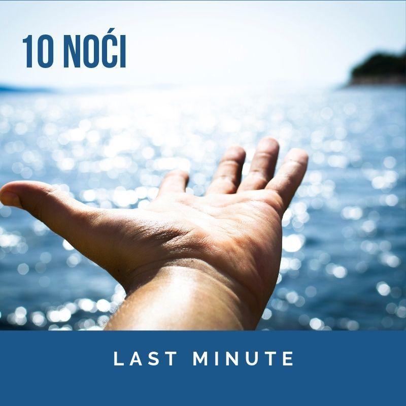 10 noći last minute 03