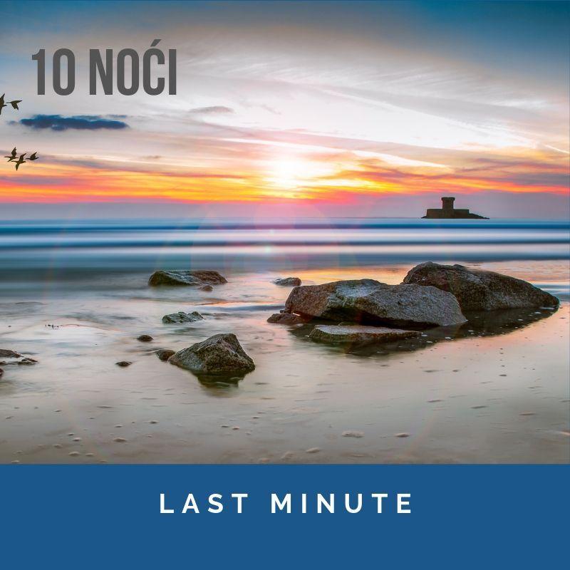 10 noći last minute 04