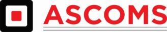 < ASCOMS> Letovanje 2020 | Grčka leto 2020 | Grčka apartmani leto 2020 | Grčka hoteli leto 2020 | Turska leto 2020 | Egipat leto 2020 | Španija leto 2020 | Crna Gora leto 2020 | Putovanja 2019 | Evropske metropole 2019 | Bugarska zimovanje 2020 – ASCOMS Turistička agencija Niš